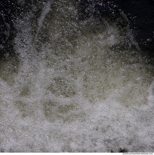 Streams Water