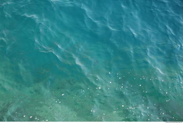 Environment Textures - Show Photos - High Resolution