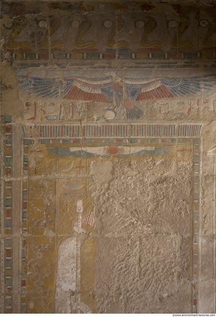 Egypt Hatshepsut