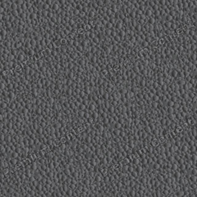 Environment Textures Show Photos High Resolution