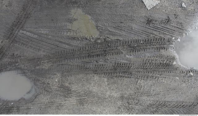 Soil Trace