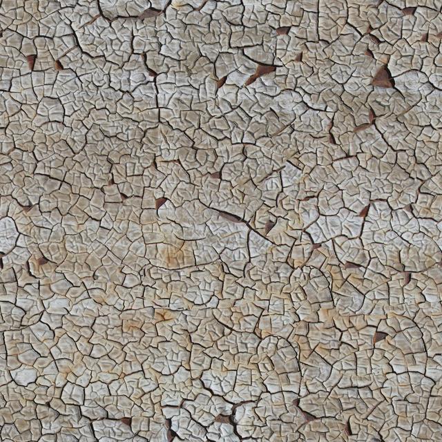 Seamless metal wall texture Weathered Metal Photo High Resolution Seamless Metal Texture 0001 Metal Environment Textures Show Photos High Resolution Textures For 3d Environment Textures Show Photos High Resolution Textures For 3d