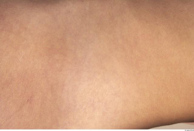 White Skins