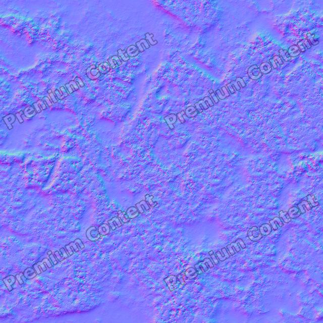 Environment Textures
