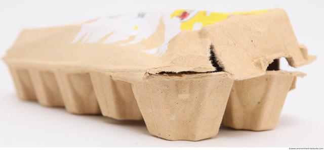 Boxes Cardboard