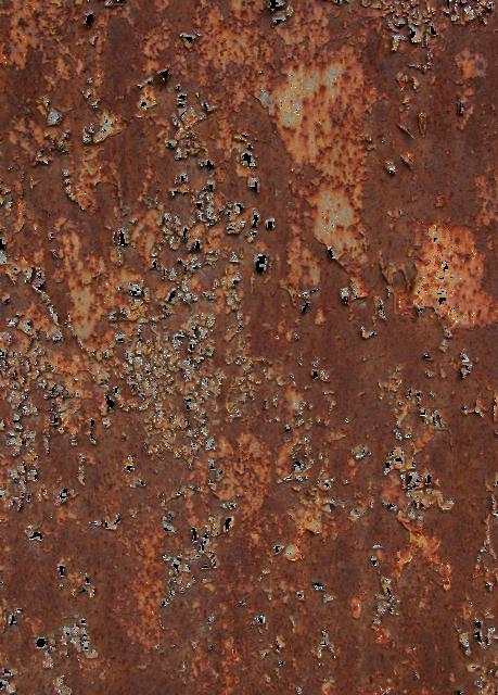 Environment Textures - Show Photos - High Resolution ...