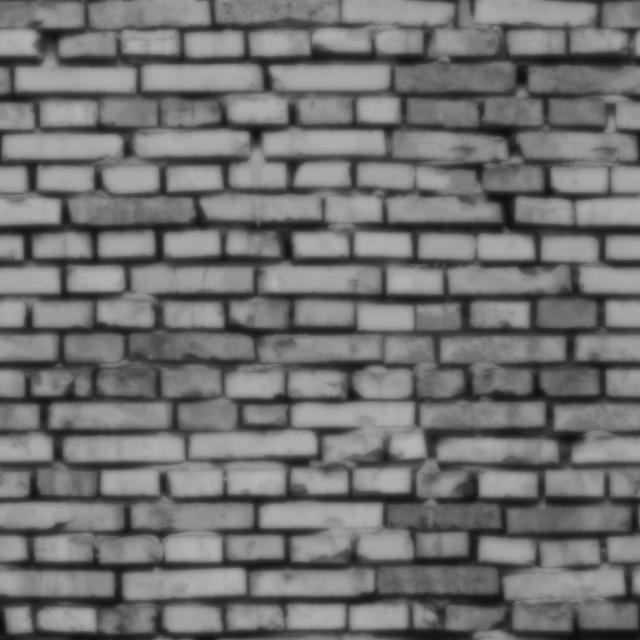Seamless Brick