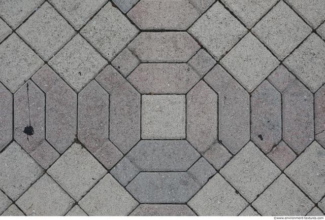 Regular Floors