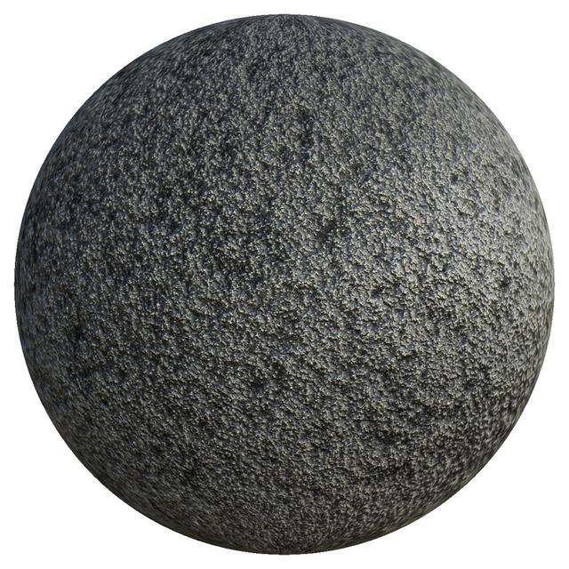 PBR texture road asphalt