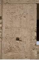 World Egypt 0154