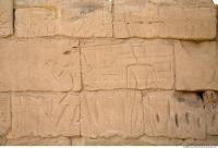 World Egypt 0148