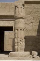 Column 0036