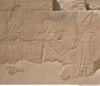 World Egypt 0112