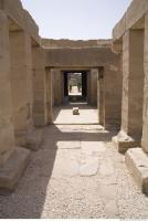 World Egypt 0053