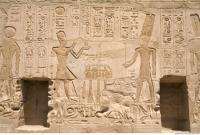 World Egypt 0098