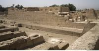 World Egypt 0046