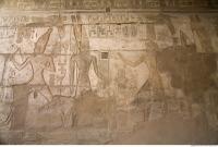 World Egypt 0138