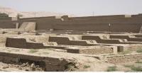 World Egypt 0212