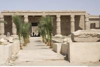 World Egypt 0207