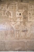 World Egypt 0139