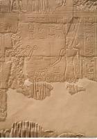 World Egypt 0113