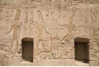 World Egypt 0099
