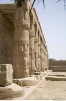 Column 0149