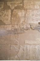 World Egypt 0140