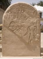 World Egypt 0174