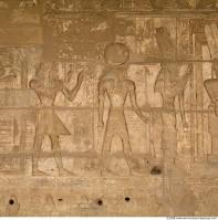 World Egypt 0020
