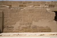 World Egypt 0111