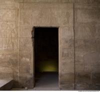 World Egypt 0132