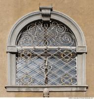Windows Cellar 0013