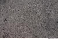 Ground Asphalt 0003