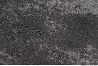 Ground Asphalt 0002