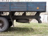 Photo Reference of Vehicle Truck