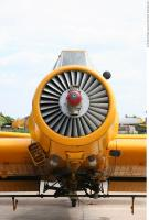 Photo References of Aeroplane