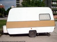 Photo References of Caravan