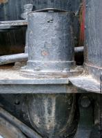 Photo Texture of Metal Various