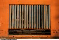 photo texture of vent