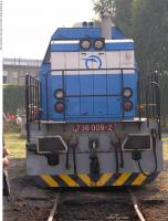 Photo Reference of Train