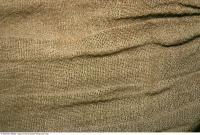wrinkles fabric