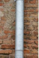0005drain pipe