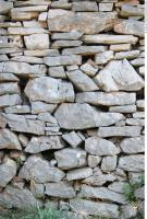 photo texture of stones stacked