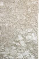 Photo Texture of Wall Stucco