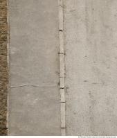 Photo Texture of Sidewalk Asphalt