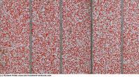 Photo Texture of Mosaic Tiles