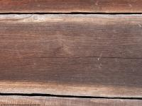 photo texture of wood bare