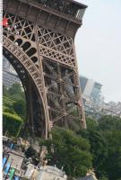 Photo References of Eiffel Tower