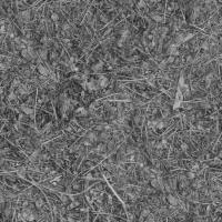 seamless grass dead normal mapping